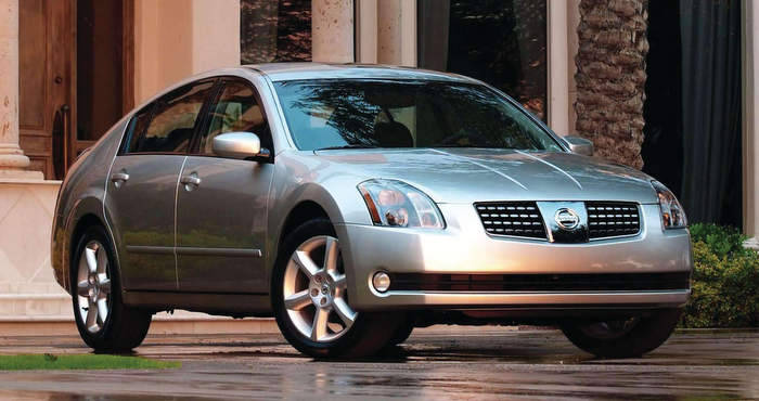Nissan Maxima Engine Diagram As Well Engine Wiring Diagram Together