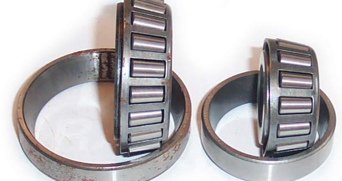 Is Replacing Wheel Bearings in Pairs Ethical?