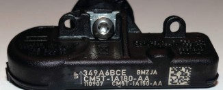 Ford TPMS sensor