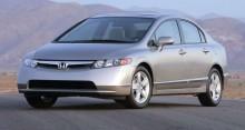 Honda-Civic_Sedan_2006_1