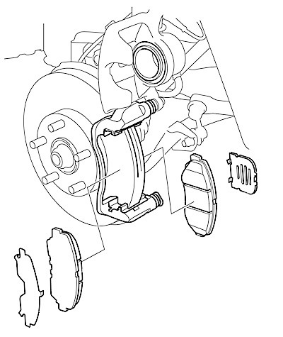 Hydraulic Cylinder Engine as well 1994 Honda Accord Exhaust System Diagram besides 86 Mustang Eec Wiring Diagram additionally 1992 Honda Accord Fuel Pressure Regulator Location additionally Toyota corolla engine diagram. on 1994 honda accord wiring diagram download