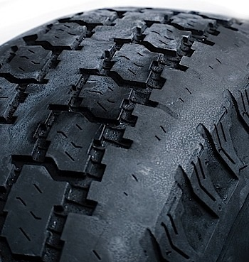 Tire Tread Wear Causes And Symptoms At Marcyountstirepros Com