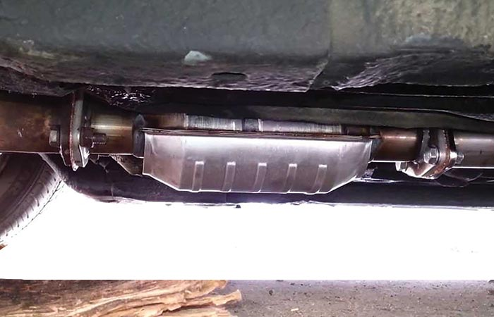 catalytic-converter-efficiency-featured
