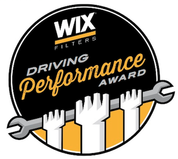 WIX Filters And Babcox Media Are Looking For 'Game Changing