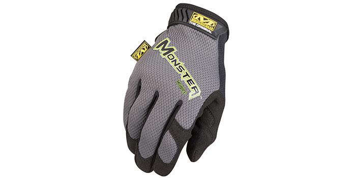 Monster-Glove