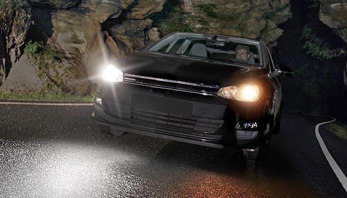 headlights-tech-tip-featured