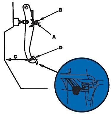 honda insight brakes 4