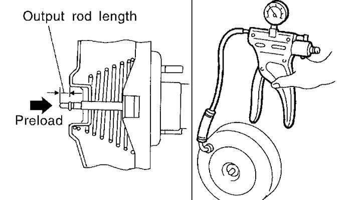 vacuum diagram 2003 nissan frontier xe  u2022 wiring diagram