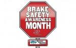 brake-safety-month-featured