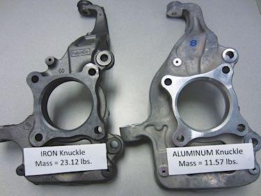 aluminum-brackets