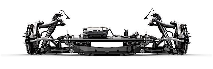 2014-chevrolet-corvette-030-front-suspension
