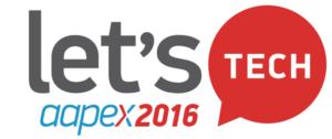 aapex16_lets_tech_logo-02