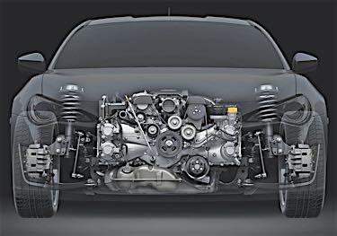 subaru-scion-steering-angle