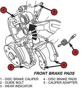 0-1-front-brake