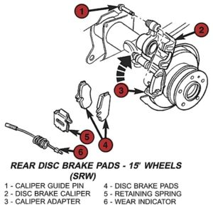0-2-rear-disc15