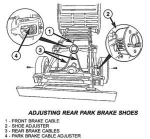 0-6-park-brake