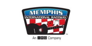 memphis-international-raceway-logo