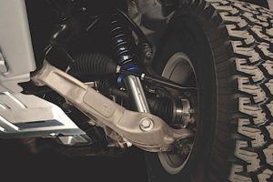 aluminum-suspension-featured