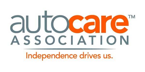 Auto Care Association And ASE Announce 2018 World Class Technicians