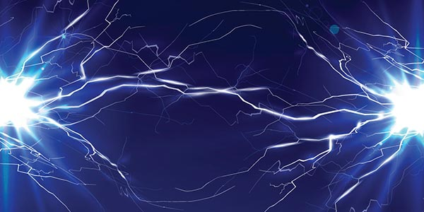 Automotive Electrical Diagnostics