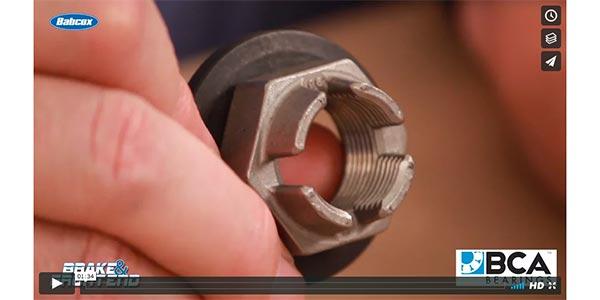 video-axle-nut-maintenance-featured