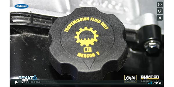 transmission-fluid-video-featured