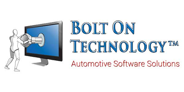 BOLT ON TECHNOLOGY Releases 2nd Wave Of New Features
