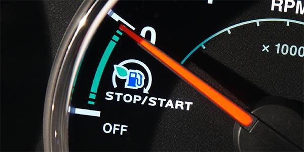 stop-start-audi
