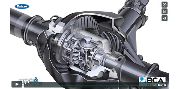 live-axle-bearing-video-featured