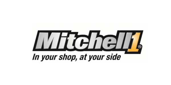 Mitchell 1's SocialCRM Achieves Google Partner Status