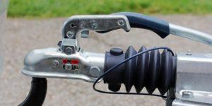 trailer-wiring-bcm-featured