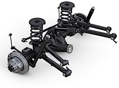 ET017_010EPbr5iebaci4jhe2315p1vi0imla dodge 3500 suspension diagram modern design of wiring diagram \u2022