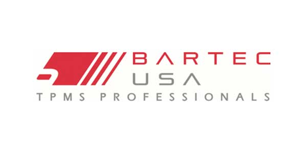 Bartec USA Expands Its Loaner Tool Program