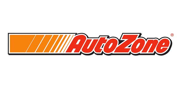 AutoZone Signs On In Support Of The FutureTech Success Initiative