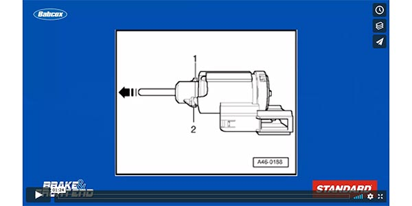 brake-light-switch-video-featured