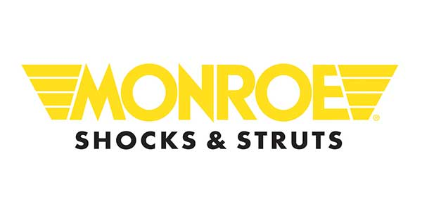 New Monroe Holiday Promotion Offers Consumers Holiday Savings On Monroe And Rancho Ride Control Products