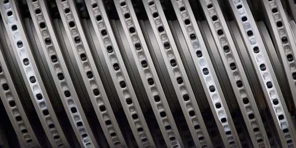 Brake Rotor Wear And Measurement