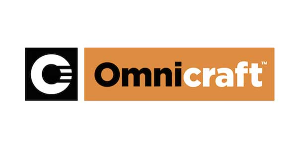 Omnicraft Introduces New Oxygen Sensors For Non-Ford/Lincoln Repairs