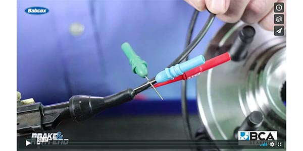 probing-wheel-speed-sensor-harness-video-featured