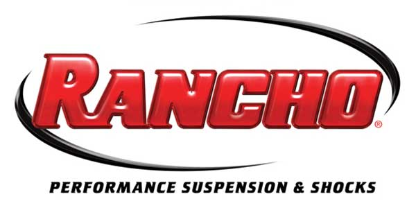 Rancho Spring Promotion Offers Consumers Up To $400 Back In Rebates On Total Rancho Purchases