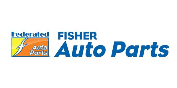 Fisher Auto Parts Announces New Promotion