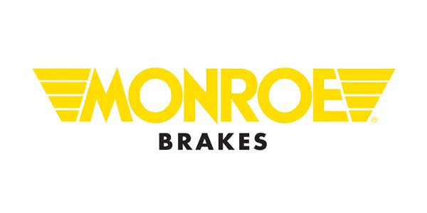 Latest Monroe Brakes Promotion Offers Spring Savings On Popular Brake Pads