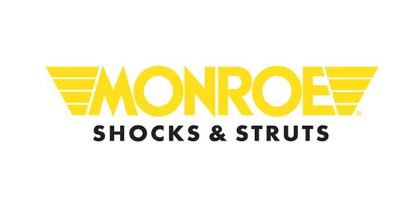 Monroe 'Shockmobiles' To Continue 'Feel The Difference' Consumer Education Tour