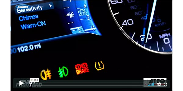 tpms-education-video-featured