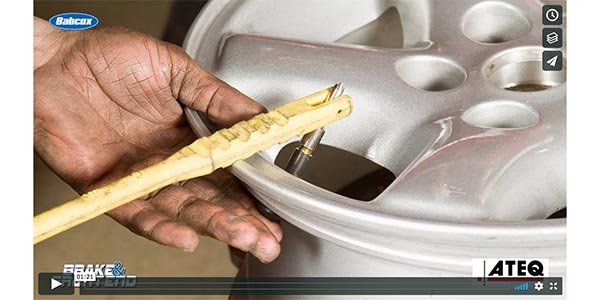 tpms-tire-replacement-video-featured