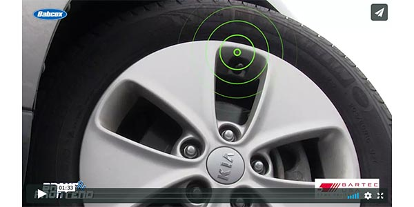 tire-pressure-shop-service-video-featured