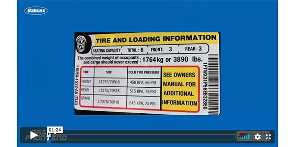 tpms-placard-pressure-video-featured