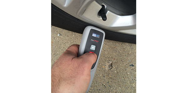 3 Simple Steps To Selling More TPMS