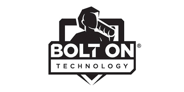 BOLT ON TECHNOLOGY Shops Reach 15M Photos Using Mobile Manager Pro