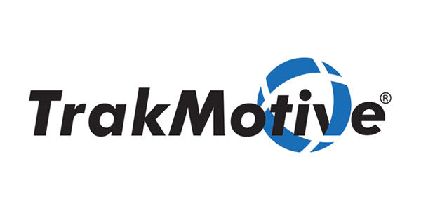 TrakMotive Launches New Mobile App For Easy Parts Lookup